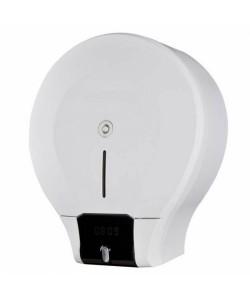 Диспенсер для туалетной бумаги Ksitex Z-1211DB автоматический