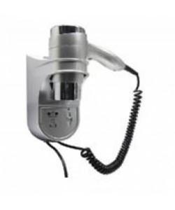 Ksitex F-1400 SS (фен для волос)