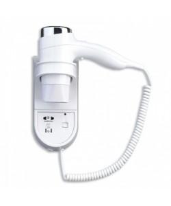 Ksitex F-1600 WS(фен для волос)