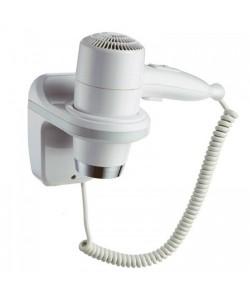 Ksitex F-1800 W(фен для волос)