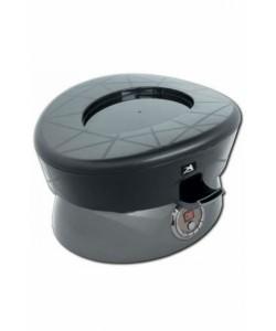 Ультразвуковой увлажнитель воздуха АТМОС-2652