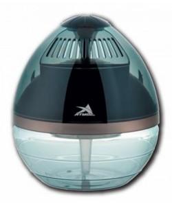 Очиститель-увлажнитель АТМОС-АКВА-1270 до 30 кв./м