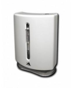 Очиститель-ароматизатор воздуха АТМОС - ВЕНТ - 605