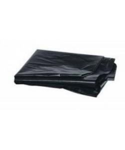 Мусорные мешки 240 литров 50 штук в упаковке