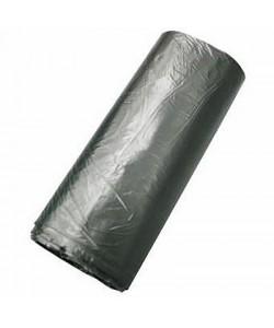 Мусорные мешки 60 литров 50 штук в рулоне