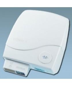 Сушилка для рук CONNEX HD-1900A белая