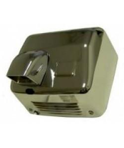 Сушилка для рук CONNEX HD-250B хром (Швеция)