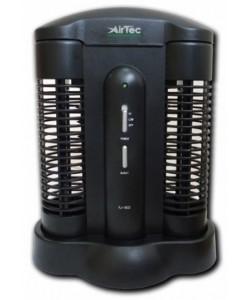 Воздухоочиститель-ионизатор AirTec XJ-902