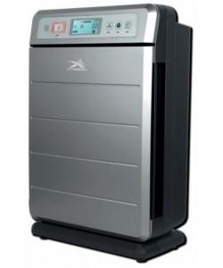 Многофункциональный воздухоочиститель «АТМОС-МАКСИ-450»
