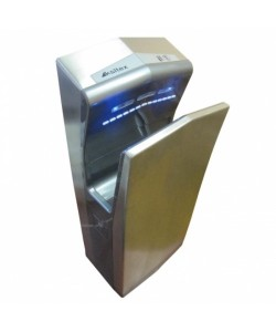 Высокоскоростная сушилка для рук Ksitex M-8888АC JET