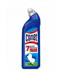 "Comet-гель"" д/туалета,1000 м"