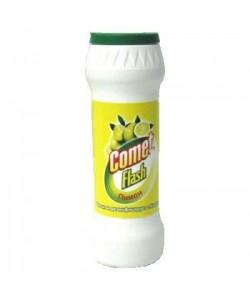 """Чистящий порошок """"Comet"""" 1 уп 20 штук"""