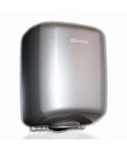 Диспенсер бумажных полотенец LOSDI CP-0521CG-L