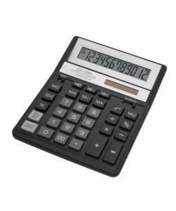 """Калькулятор """"00"""""""