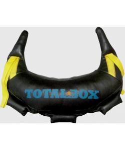 Болгарский мешок TOTALBOX FITNESS TLBK 5кг