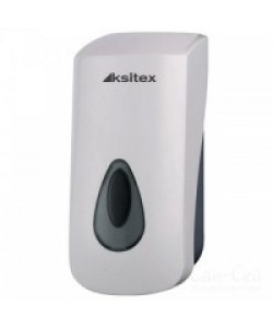 Дозатор для жидкого мыла Ksitex SD-1068AP-1000