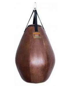 Груша боксерская TOTALBOX ГБКМ бочка большая
