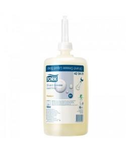 Мыло-очиститель от жировых и технических загрязнений Система S1