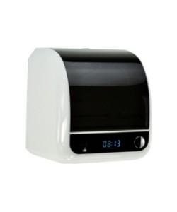 Диспенсер для туалетной бумаги Ksitex J-0801B автоматический