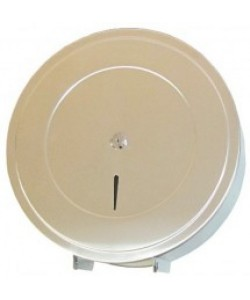 Диспенсер для туалетной бумаги Ksitex TH-5824SW