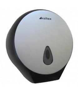Диспенсер для туалетной бумаги Кsitex TH-8002D